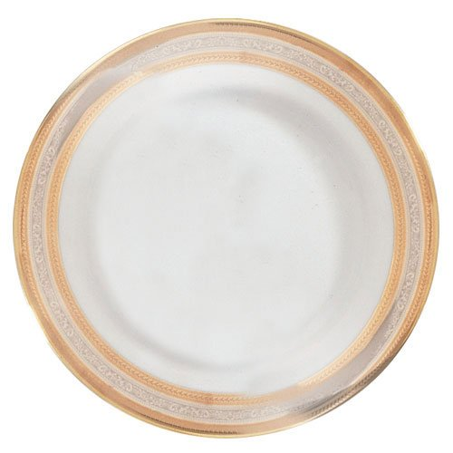 Plate [Set of 6] ()