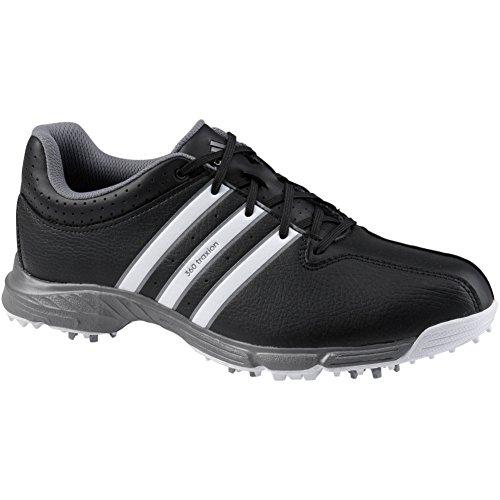 adidas-jr-360-traxion-golf-cleated-little-kid-big-kid-core-black-ftwr-white-iron-metallic-45-m-us-bi