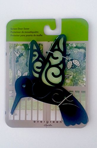 Compare Price To Metal Screen Door Saver Magnet