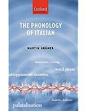 The Phonology of Italian