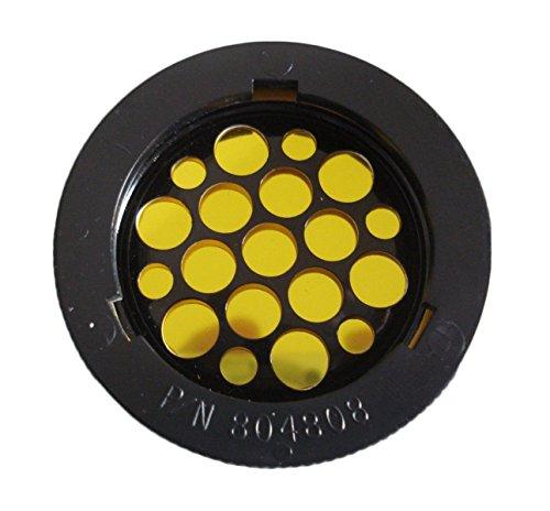 - MSA 804808 Ultra Elite Speaking Diaphragm Retainer