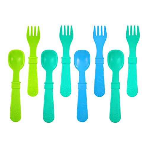 Re Play Count Utensils Under Sea
