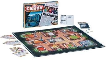 Hasbro Gaming Girls Games Vier gewinnt (versión en francés): Amazon.es: Juguetes y juegos