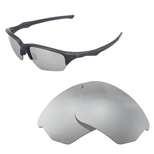 f0b5513367 Walleva Replacement Lenses for Oakley Flak Beta - Multiple Options - Buy  Online in Oman.
