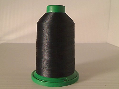 Isacord Embroidery Thread 5000 Meter - Isacord Embroidery Thread 5000m (4010-4174) (4174)