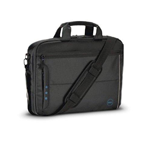 Dell Urban 2 0 Loader NJCKF