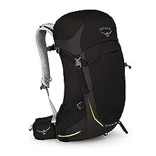 Osprey Hiking Backpack for Women