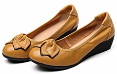 About SketoSketo committed to providing comfortable casual and dress shoes for women,men,kids,we put the shoes' sense of comfort at the first place.The shoes we provide,sometime may not look fashionable,but they must be comfy, soft,and classi...