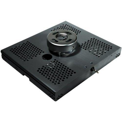 Universal Projector Security Mount with Key Lock