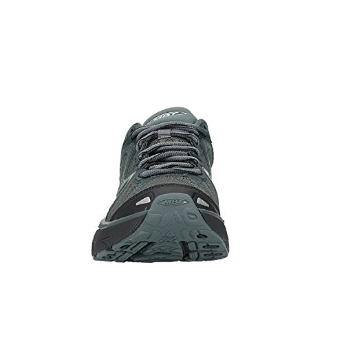 Running Mujer Silver GT Zapatillas Black 16 W Varios Colores MBT de para AqHpwR