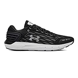 Under Armour Men's Charged Rogue Running Shoe