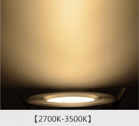 PAR36 LED 6 Watt Light Bulb Outdoor Garden Landscape Lighting Low Voltage 12V AC DC Multi-purpose Poolside Waterproof IP65 Flood Lamp 3000K Warm White 12 Volt Under Pool Lights 6 Pack AR111 G53 6 PACK by 12Vmonster (Image #7)