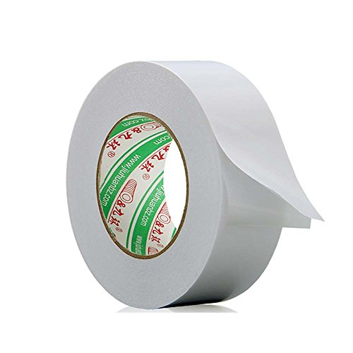 premium-indoor-outdoor-carpet-tape-double-sided-tape-removable-carpet-heavy-dutyleaves-no-residuemat