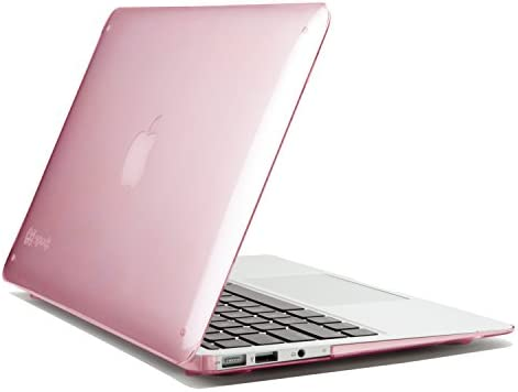 Speck Products SeeThru MacBook 11 Inch product image