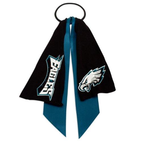 Philadelphia Eagles Holder - 6