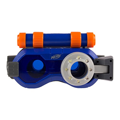 Nerf Night Vision Goggles ()