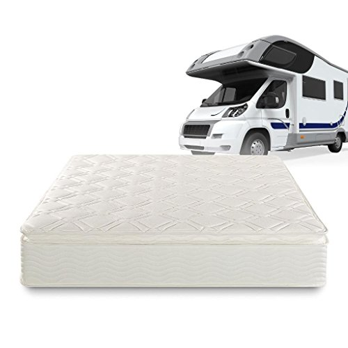 Sleep Master Ultima Comfort