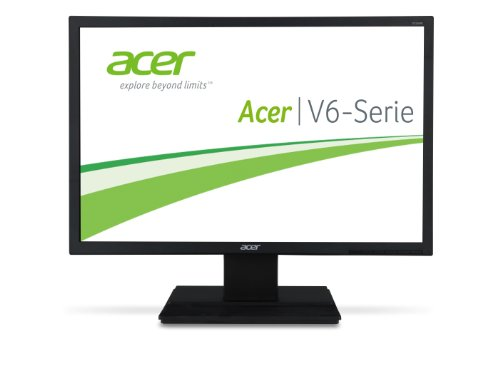 Acer-Professional-Value-V276HLbd-Monitor-de-27-1920x1080-con-tecnologa-LED