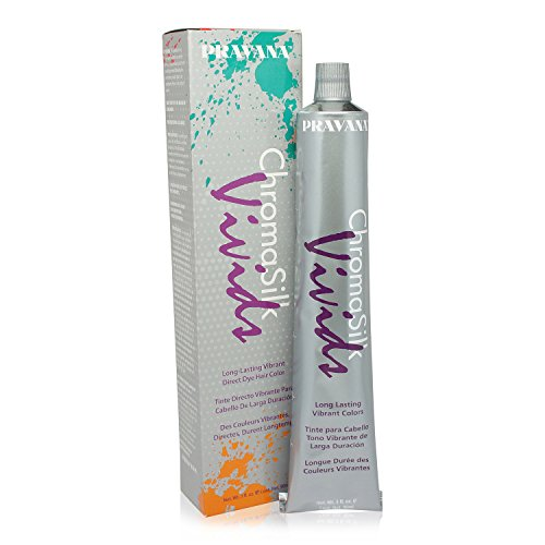 pravana-chromasilk-vivids-orange-3-floz