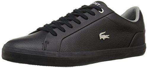Мужская обувь Lacoste Men's Lerond 118