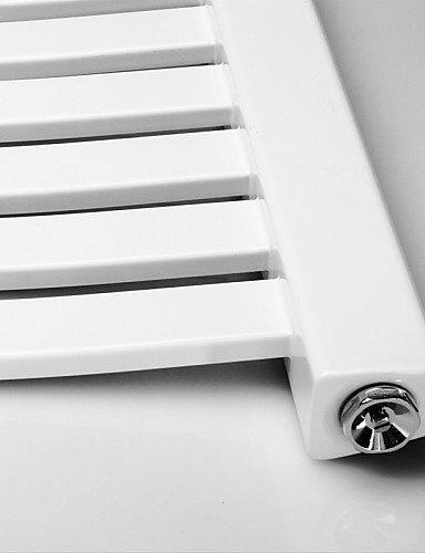 MEIREN@ 1000X450 Bathroom Towel Radiators, Hot Towel Rack, Towel Tack Ladder AF-SE by Towel Rack MEIREN (Image #2)