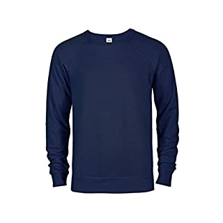 Men's Blue/Navy Jumper