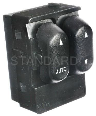 Most Popular Rear Window Defogger Switches