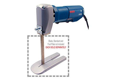 Bosch 1575A Foam Rubber Cutter (Tool Only) ()