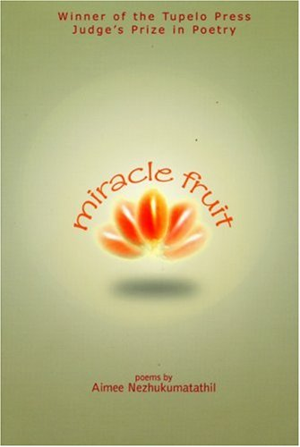 Image of Miracle Fruit