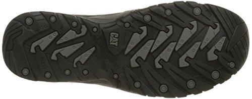 Cat Eon, Zapatillas para Hombre Negro (Black)