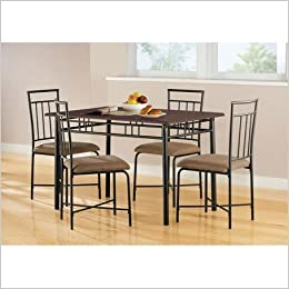 Dining Table And Chairs Clearance