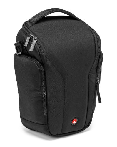 manfrotto-mb-mp-h-40bb-professional-plus-40-holster-bag-for-dslr-camera
