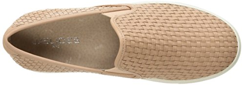 J Slides Womens Calina Fashion Sneaker Blush
