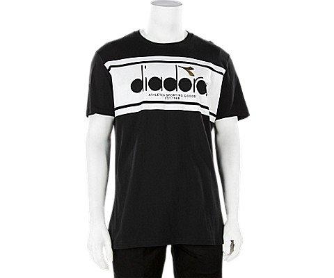 - Diadora SS Spectra T-Shirt