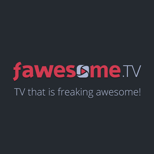 Fawesome.tv