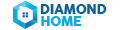 Diamond Home (We do not ship to PO Boxes)