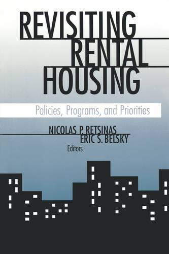 book rental program - 6