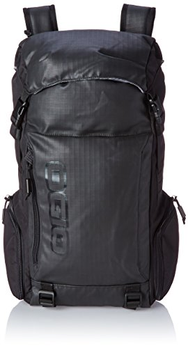 ogio-international-throttle-pack-stealth-one-size