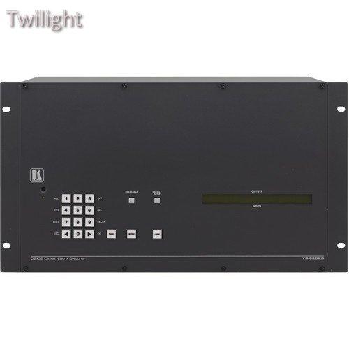 Kramer DVI-IN4-F32 4-Input DVI Module Input DVI Module