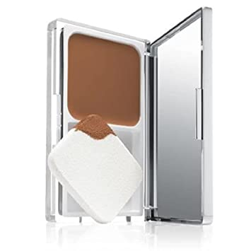 Clinique Even Better Compact Makeup Spf 15 AMBER BNIB