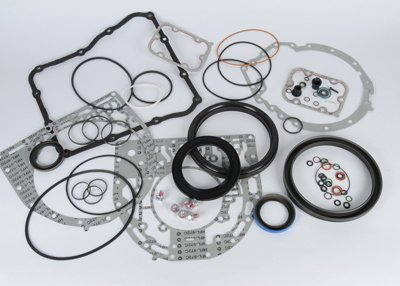 ACDelco 29545312 GM Original Equipment Automatic Transmission Service Gasket Kit
