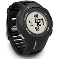 GARMIN Montre GPS Golf Approach S1 + Bracelet plastique (rechange)