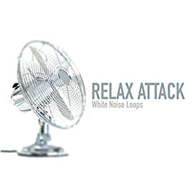 bathroom white noise bathroom fan white noise loop relax attack 11958