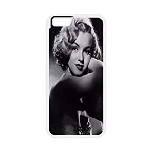 Customized Case Cover for iPhone6 4.7
