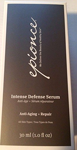 Epionce Intense Defense Serum Anti-Aging + Repair