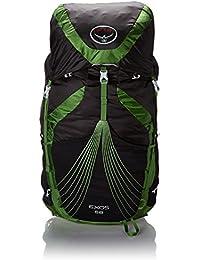 Packs Exos 58 Backpack