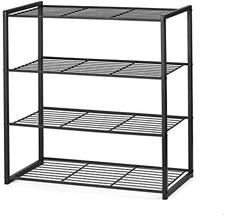 Titan Mall Organizer Standing Storage product image