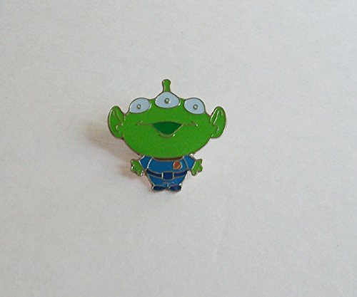 1-Toy-Story-Three-Eyed-Alien-Metal-Pin-Badge