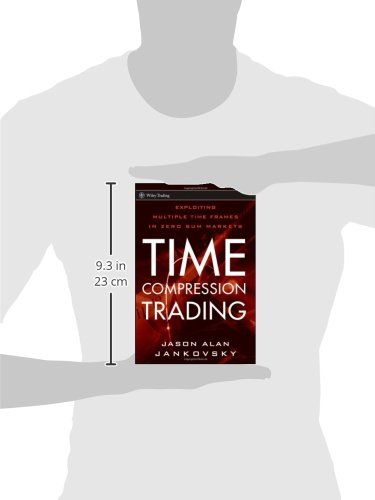technical analysis using multiple time frame by brian shannon pdf free 100