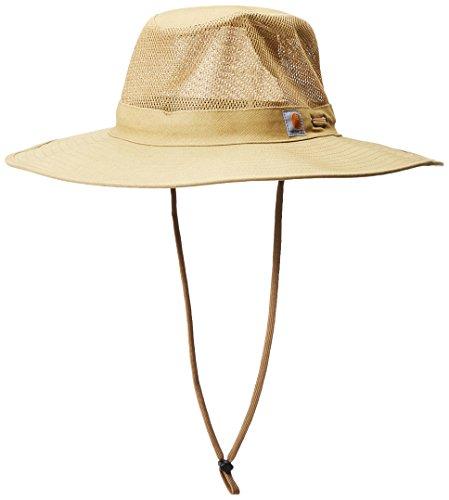 Carhartt Women's Odessa Sun Hat